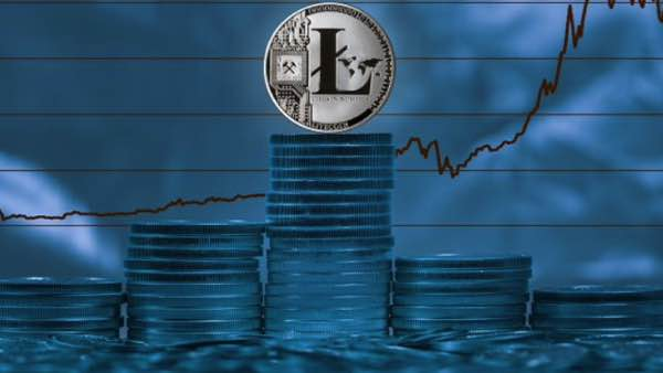 Litecoin Forecast and LTC/USD Analysis August 12, 2020