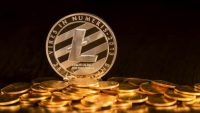 Litecoin Forecast and Analysis November 30 — December 4, 2020