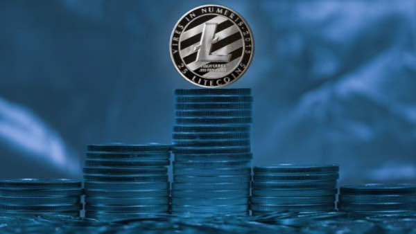 Litecoin Forecast and Analysis May 10 — 14, 2021