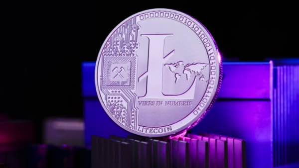 Litecoin Forecast and LTC/USD Analysis August 13, 2020