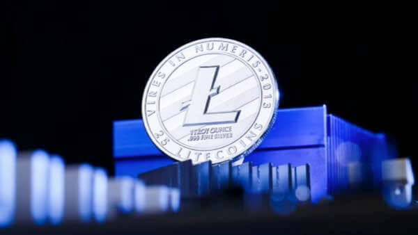Litecoin Forecast and LTC/USD Analysis September 12, 2019