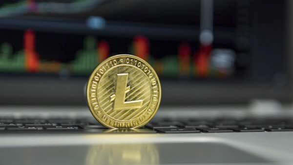 Litecoin Forecast and LTC/USD Analysis September 20, 2019