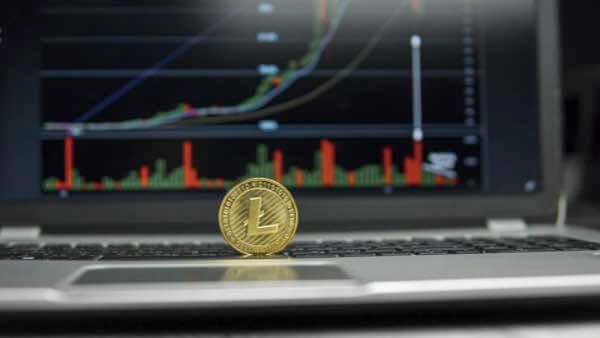 Litecoin Forecast and LTC/USD Analysis August 7, 2020