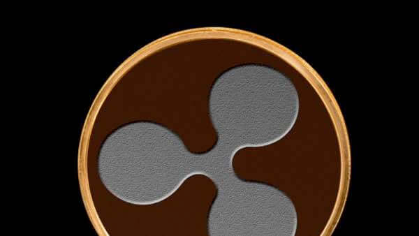Ripple Forecast and XRP/USD Analysis January 14, 2020