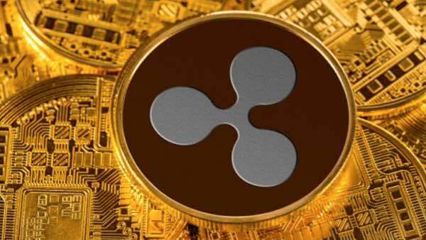 Cryptocurrency XRP Forecast and Analysis January 25 — 29, 2021