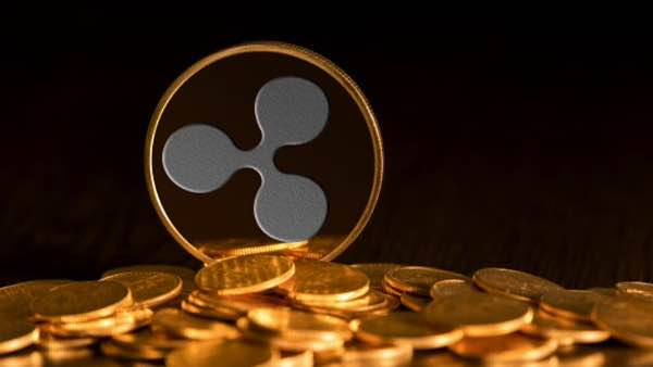 Ripple Forecast and XRP/USD Analysis January 15, 2020