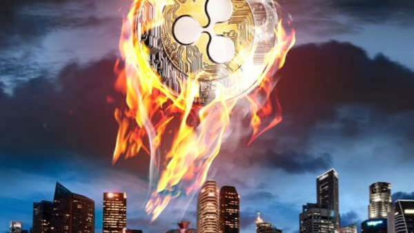 Ripple Forecast and XRP/USD Analysis July 17, 2019