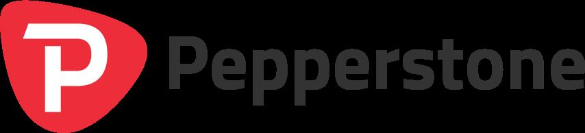 PEPERSTONE