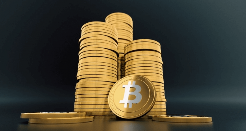 How to Make Money With Bitcoin: Another Thing You Need to Know