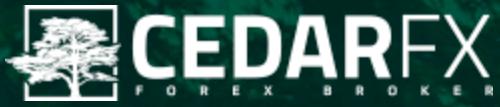 CedarFX