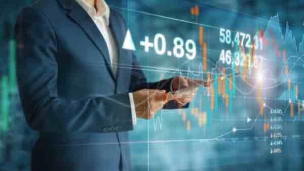 AMC Stock Forecast and Analysis February 2, 2021