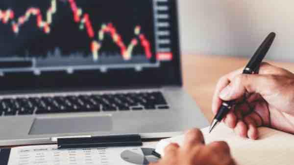 AMC Stock Forecast and Analysis February 4, 2021