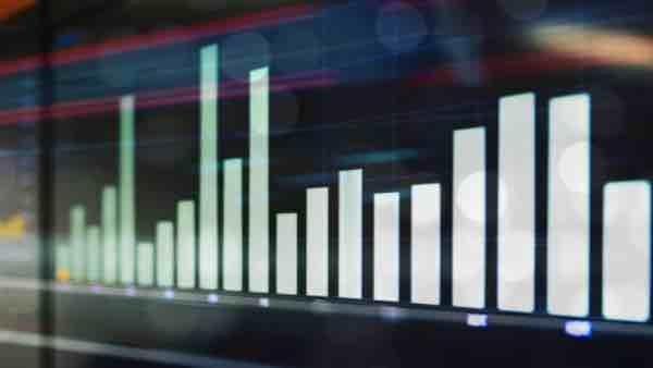 AMC Stock Forecast and Analysis February 5, 2021