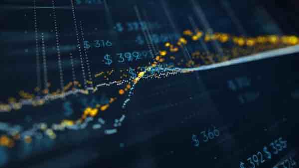 Tesla Stock Forecast and Analysis February 3, 2021